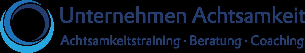 Caroline Still Unternehmen Achtsamkeit Logo