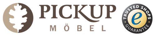 Pick-up-Möbel.de Logo