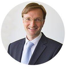 Carsten Stech