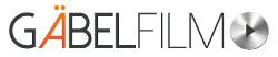 Gäbel Film Logo