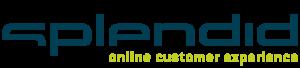 Splendid Internet Logo